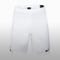 Sort Nike alb Dry Academy Short K 832508-101 Barbati