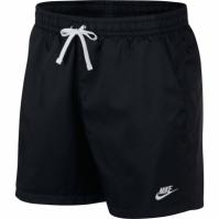 Pantaloni scurti Nike M Nsw Ce Short Wvn Flow Barbati
