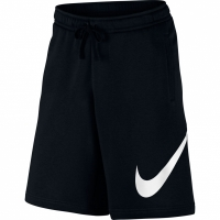 Pantaloni scurti Nike M NSW Club Short EXP BB 843520 010