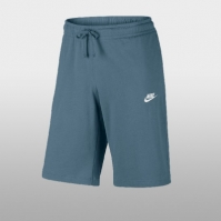 Pantaloni scurti Nike M Nsw Club Short Jsy Barbati