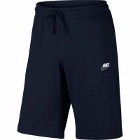 Pantaloni scurti Nike M NSW JSY Club 804419 453 barbati