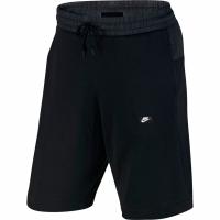 Pantaloni scurti NIKE M NSW MODERN LT WT 834350 010 barbati