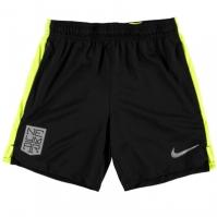 Pantaloni scurti Nike Neymar Squad pentru baietei