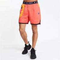 Pantaloni scurti Nike NSP Dry pentru Barbati