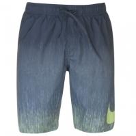 Pantaloni scurti Nike Ombre pentru Barbati