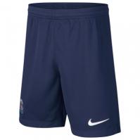 Pantaloni scurti Nike Paris Saint Germain Acasa 2019 2020 pentru copii