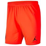 Pantaloni scurti Nike Paris Saint Germain x Jordan Away 2019 2020 pentru copii