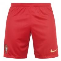 Pantaloni scurti Nike Portugal Home 2018