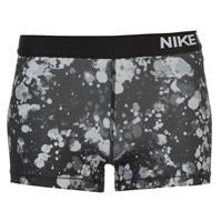 Pantaloni scurti Nike Pro 3inch pentru Femei