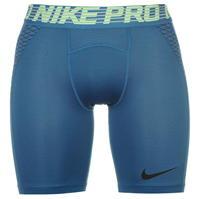 Pantaloni scurti Nike Pro Hypercool pentru Barbati
