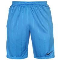 Pantaloni scurti Nike Squad fotbal pentru Barbati
