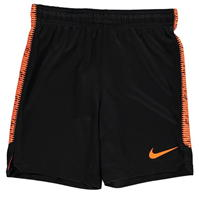 Pantaloni scurti Nike Squad pentru baietei