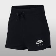 Pantaloni scurti Nike W Nsw Air Short Femei