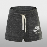 Pantaloni scurti Nike W Nsw Gym Vntg Short Femei