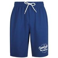 Pantaloni scurti Ocean Pacific pentru Barbati