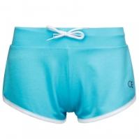 Pantaloni scurti Ocean Pacific Terry pentru Femei
