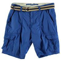 Pantaloni scurti ONeill Beach Break cu curea pentru Barbati