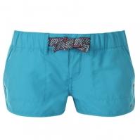 Pantaloni scurti ONeill Chic pentru fetite