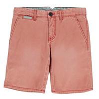 Pantaloni scurti ONeill Friday Afternoon pentru baietei