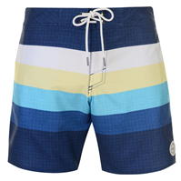 Pantaloni scurti ONeill Horizon Board pentru Barbati