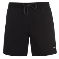 Pantaloni scurti ONeill Logo pentru Barbati