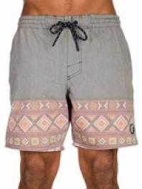 Pantaloni scurti ONeill Ocean pentru Barbati