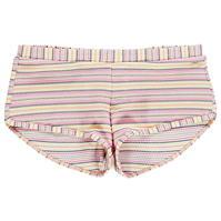 Pantaloni scurti ONeill Spark pentru fetite