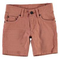 Pantaloni scurti ONeill Stringer pentru baietei