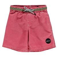 Pantaloni scurti ONeill Sun Board pentru baietei