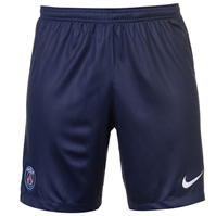Pantaloni scurti Nike Paris Saint Germain Acasa 2018 2019