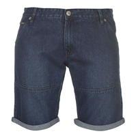 Pantaloni scurti Pierre Cardin conici pentru Barbati