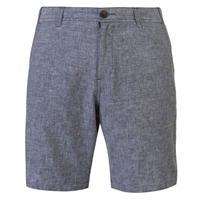 Pantaloni scurti Pierre Cardin Linen pentru Barbati