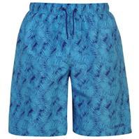 Pantaloni scurti plaja Hot Tuna Oasis pentru Barbati