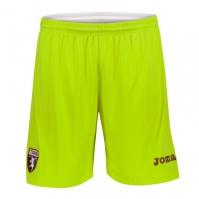 Pantaloni scurti portar Joma 1st Torino verde