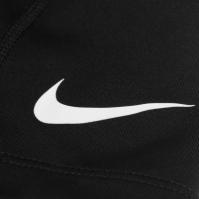 Pantaloni scurti Nike Pro trei Inch pentru Femei