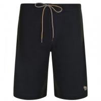 Pantaloni scurti PS BY PAUL SMITH Multistring
