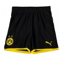 Pantaloni scurti Puma Borussia Dortmund Acasa 2019 2020 pentru copii