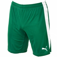 Pantaloni scurti PUMA SMU PLAYING 702557 05 barbati