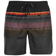 Pantaloni scurti Quiksilver Continuum Board pentru Barbati