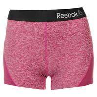 Pantaloni scurti Reebok Missy pentru Femei