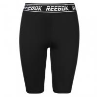 Pantaloni scurti Reebok MYT Tight pentru Femei
