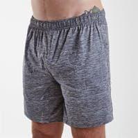 Pantaloni scurti Rhino Rugby