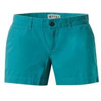 Pantaloni scurti Roxy Island pentru Femei