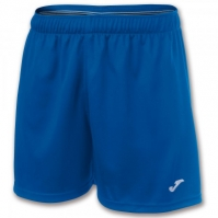 Pantaloni scurti rugby Joma Royal