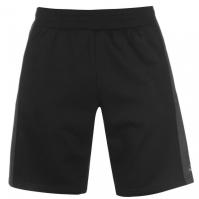 Pantaloni scurti Skechers Panelled pentru Barbati