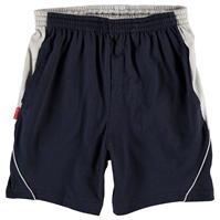 Pantaloni scurti Slazenger Jersey pentru copii