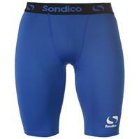Pantaloni scurti Sondico Core 9 pentru Barbati