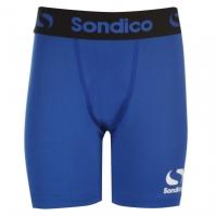 Pantaloni scurti Sondico Core Juniors