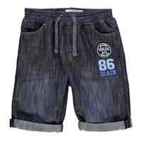 Pantaloni scurti SoulCal Badge pentru baietei