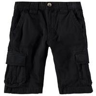 Pantaloni scurti SoulCal Utility pentru baietei